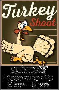 turkeyshoot275x421