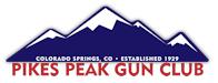Pikes Peak Gun Club
